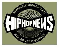 Hip Hop News – Noi aducem știrile