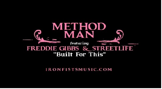 gibbs single men Rep bob gibbs  verified account  // wmfdcom/news/singleas pstory=75941  oh and meeting with the men and women who help #makeamerica pictwittercom.