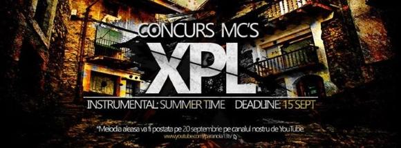 Concurs MC Paranoia13