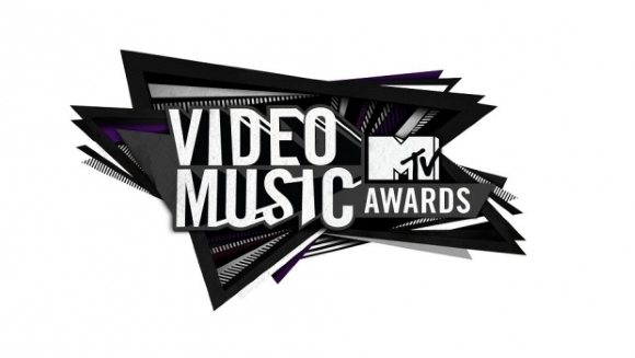 mtv_video_music_awards_2015_showbizreport_ro_23765100
