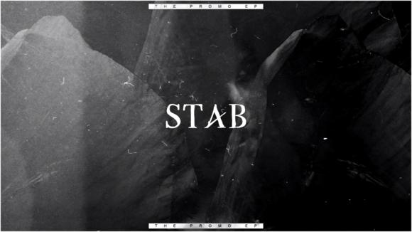 Stab - Promo #1