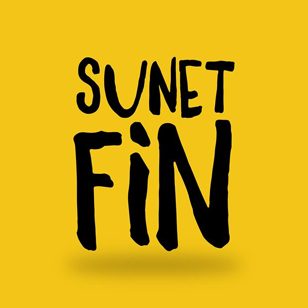 sunet-fin2