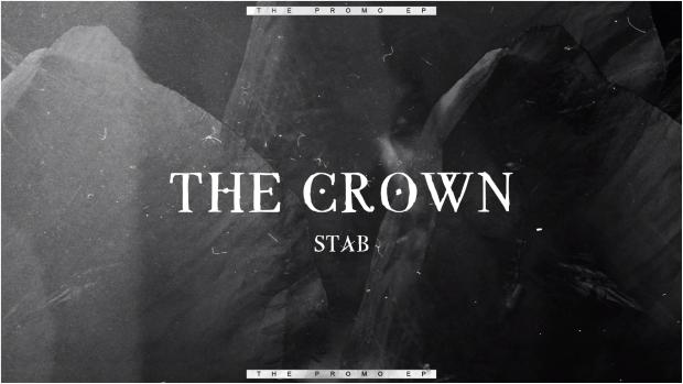 Stab - The Crown