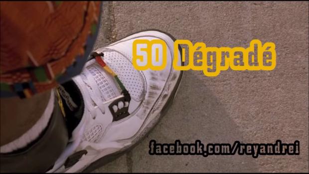 rey50degrade