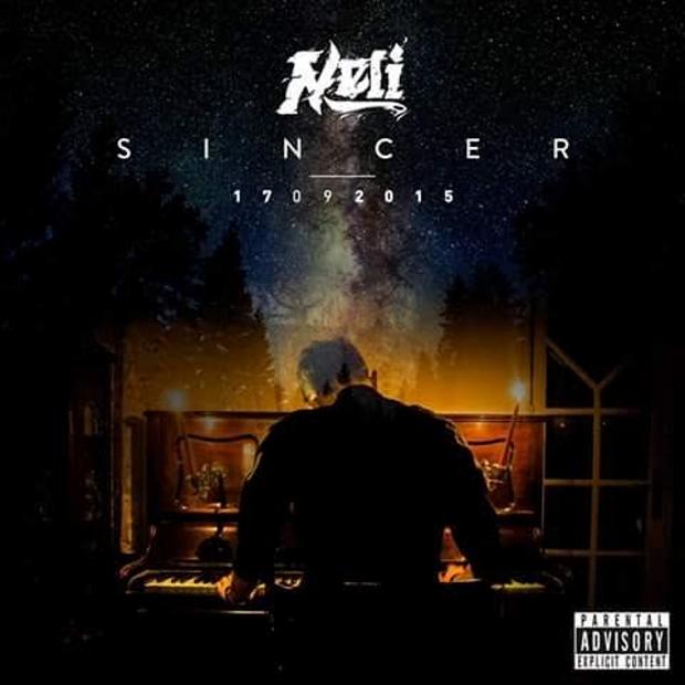 Ascultă Neli - Sincer (Album)