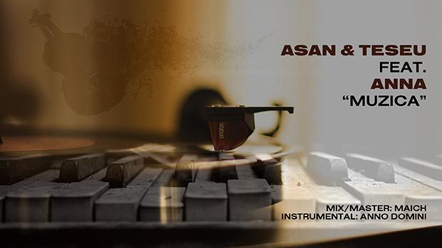 asan-teseu-muzica