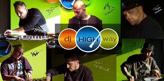 dj-high-way