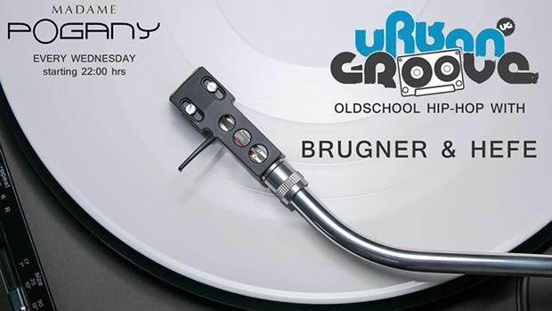 Hefe-vs-Brugner-Urban_Groove-Madame-Pogany