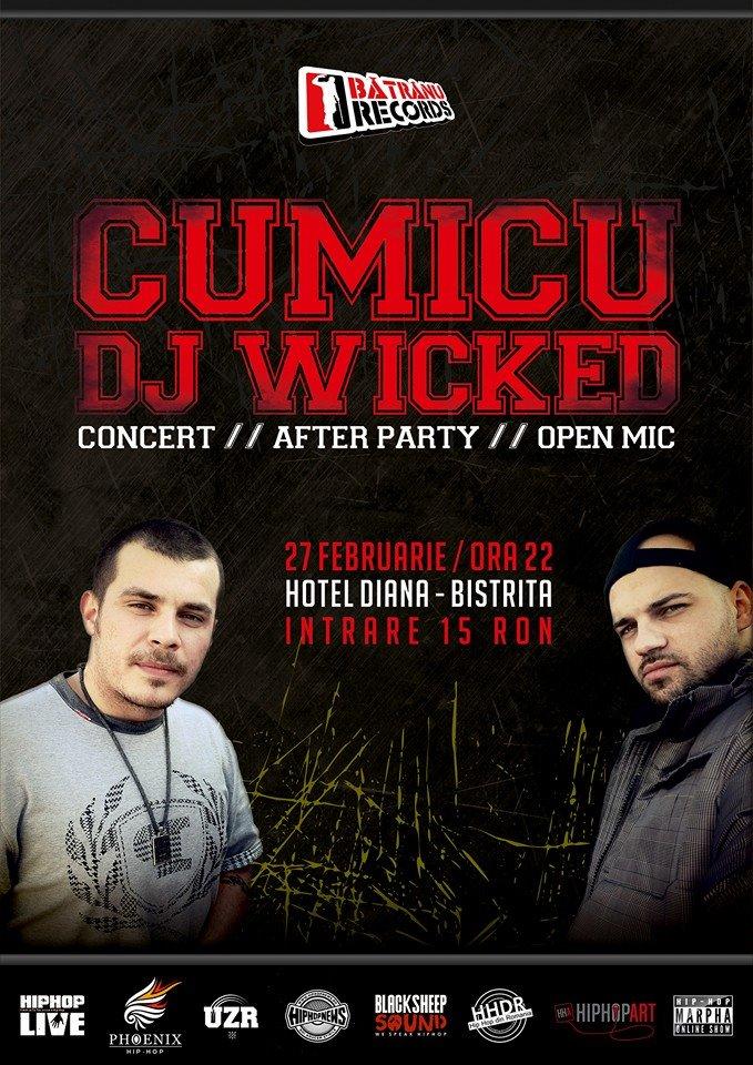 cumicu-dj_wicked