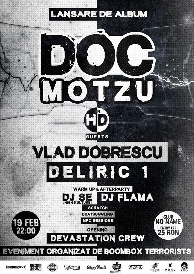 doc_motzu-timisoara