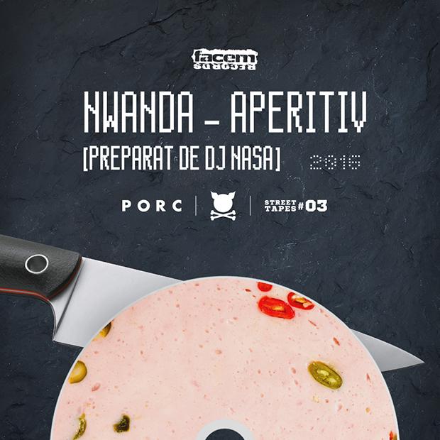 nwanda-aperitiv-dj-nasa-porc