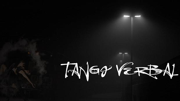 tango-verbal-litera-maich