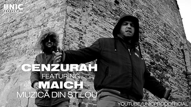 cover-cenzurah-maich-muzica-din-stilou