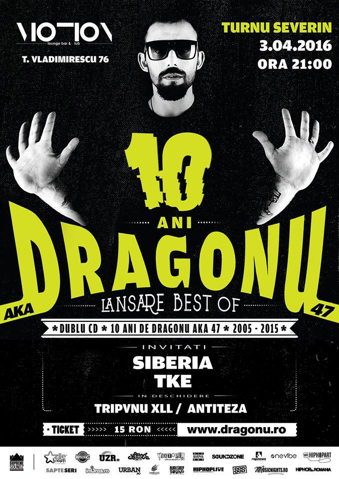 lansare-dragonu-aka-47-drobeta-turnu-severin-motion-club