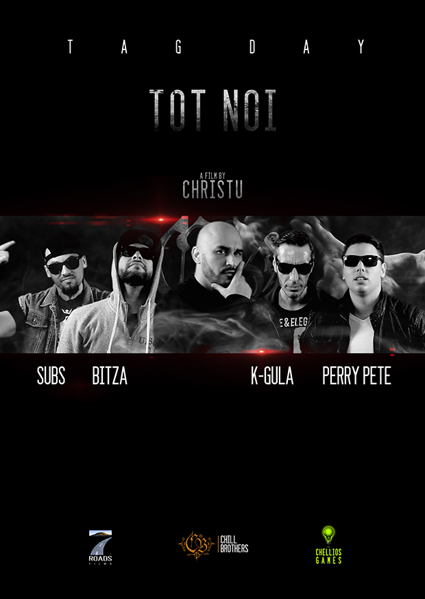 subsemnatu-bitza-k-gula-perry-pete-christu-chill-brothers