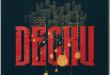 Decku-umbrele-orasului-album