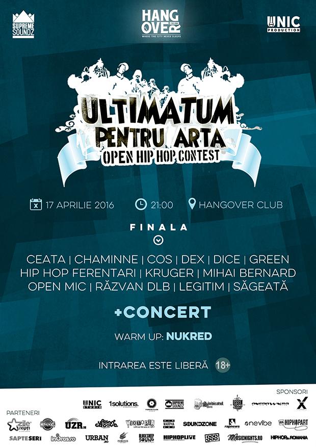 afis_finala_ultimatum_pentru-arta-14