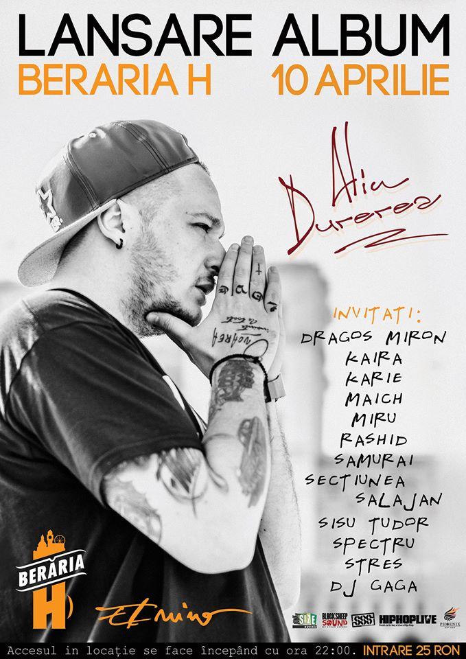 lansare-album-el-nino-alin-durerea-beraria-h