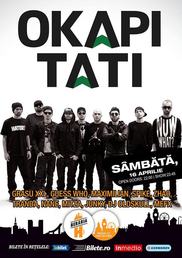 live-okapi-tati-beraria-h