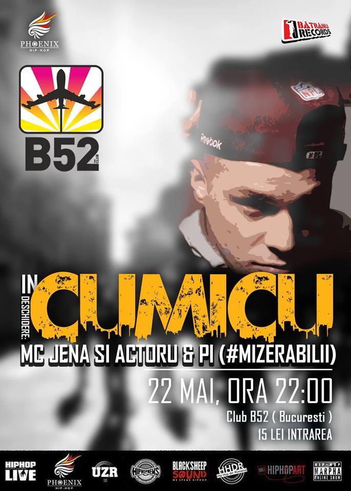 concert_cumicu-bucuresti
