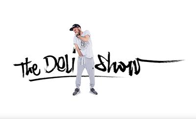 deli-show