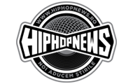 HIPHOPNEWS.RO
