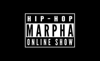 marpha-hip-hop-banner