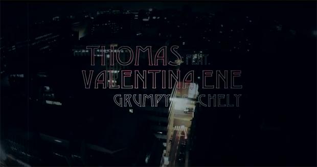 thomas-valentina-ene-grumpy-chely