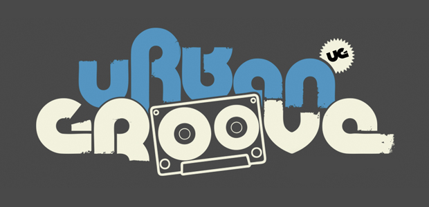 urban-groove-banner-hip-hop-news
