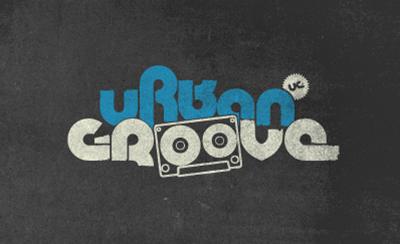 urban-groove