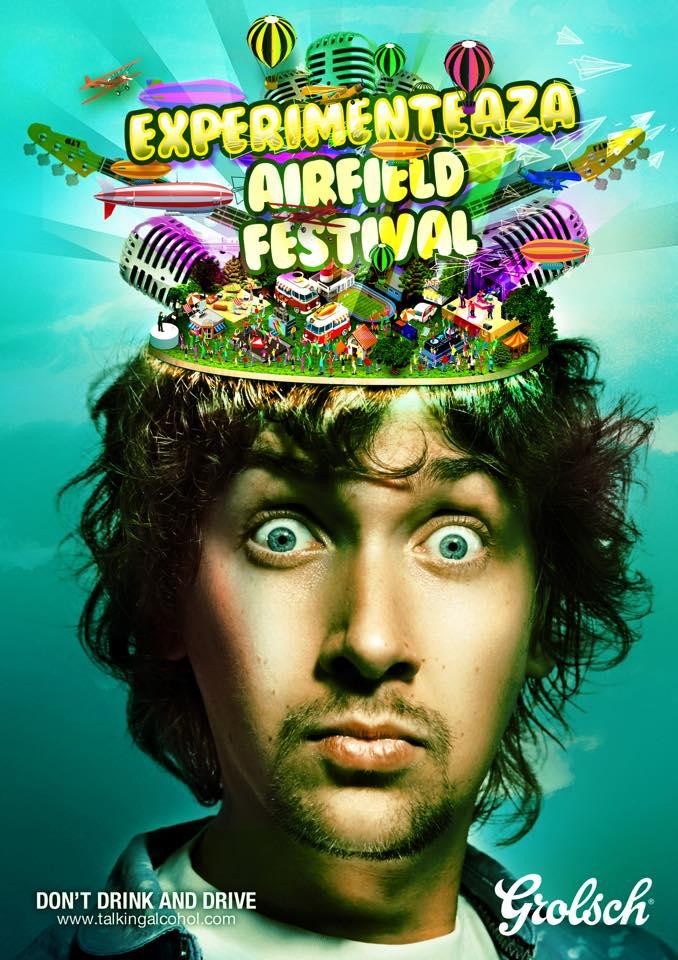 airfield-festival-grolsch