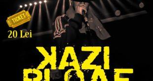 kazi-ploae-concert