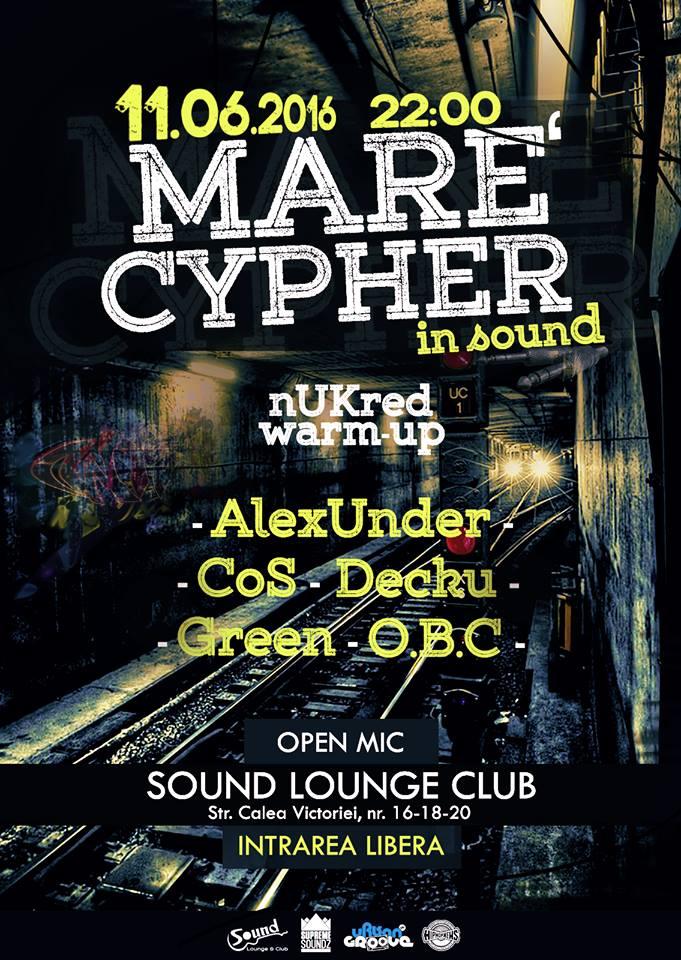 mare-sypher-in-sound