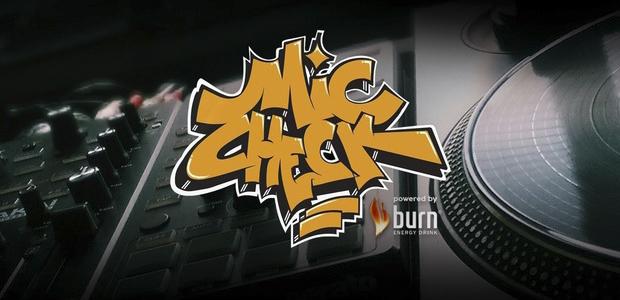 mic-check-banner-hip-hop-news