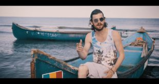 Video-Stelicã-feat.-Pacha-Man-Vara-lu-Malone