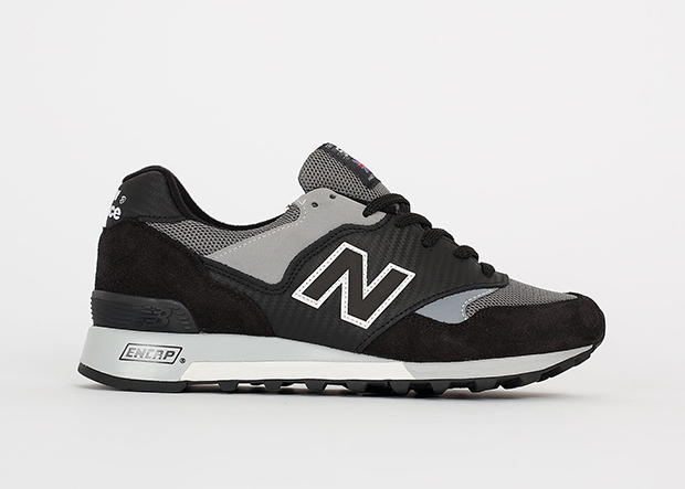 new-balance-m577k-black-grey-51
