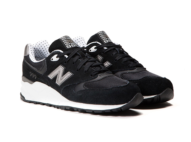 new-balance-wl-999-ac-black-6