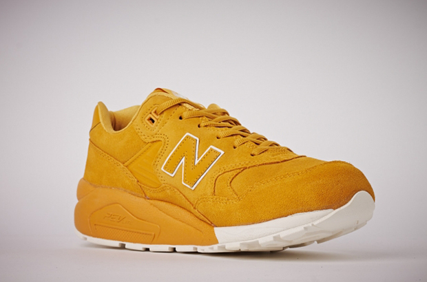 new-balance_mrt580sf_468391-607_the_upper_club_sneakerstore_munich_2411