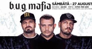 bug-mafia