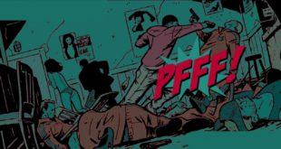 phunk-b-pfff-cu-faust-ferat-dj-flow-web-cover