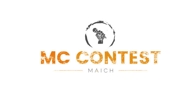 mc-contest-maich-unic-production