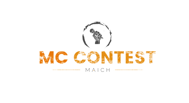 mc-contest-maich-unic-production