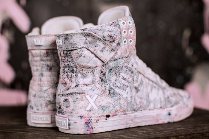 supra-decade-x-layers-skytop-2-700x467