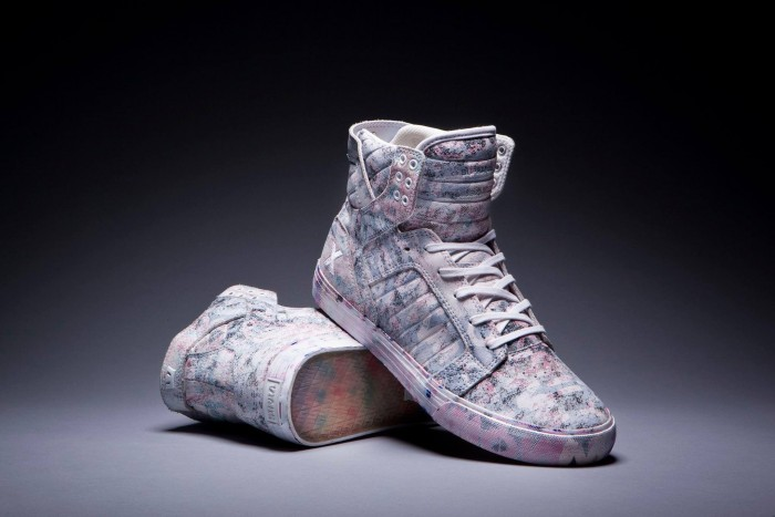 supra-decade-x-layers-skytop-700x467-1