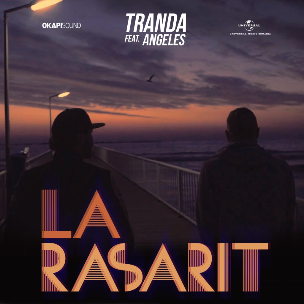 cover-online-tranda-angeles-la-rasarit
