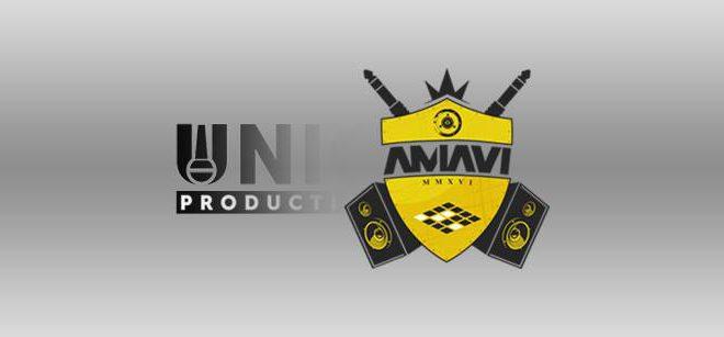 unic-production-devine-amavi-music