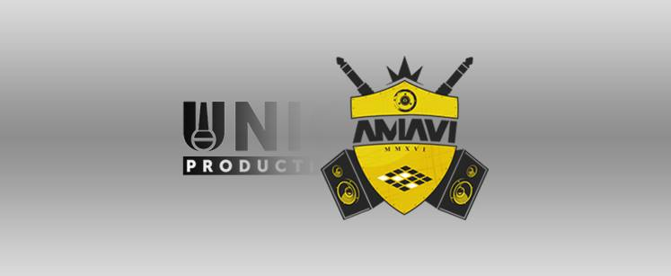 unic-production-devine-amavi-music