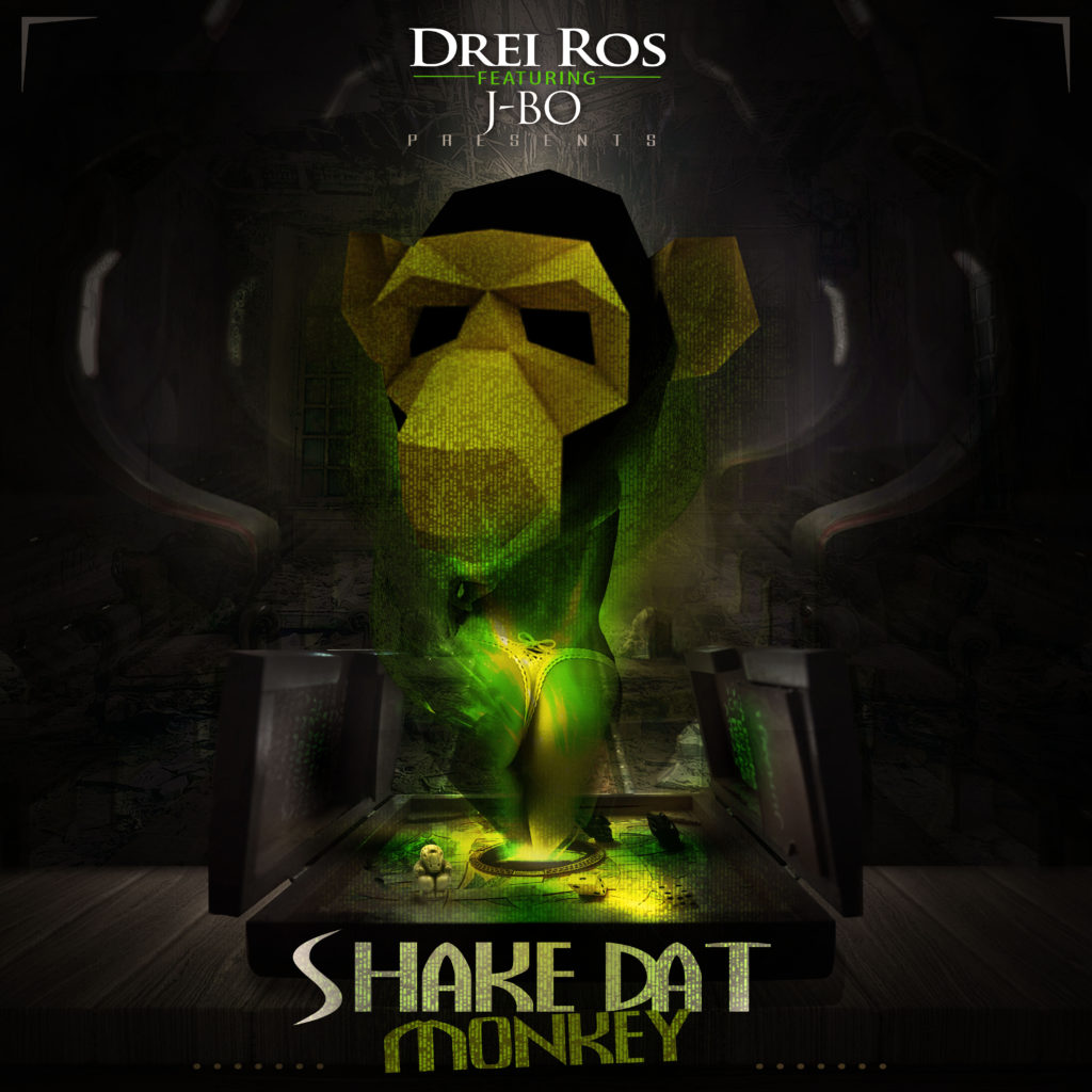 drei-ros-shake-dat-monkey-ft-j-bo-itunes-cover