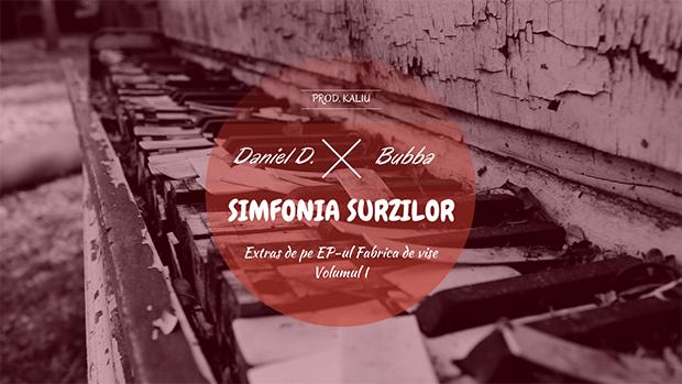 cover-daniel-d